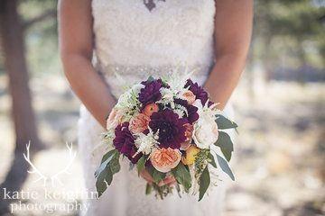 kassandra bouquet 2