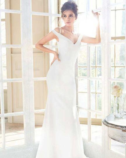 Ziemlich Plus Size Brautkleider San Diego Bilder - Brautkleider ...