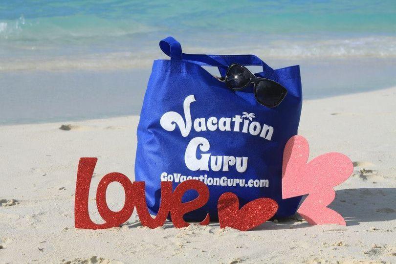 8d4e0d51b7cfd066 Love Bag Beach Logo