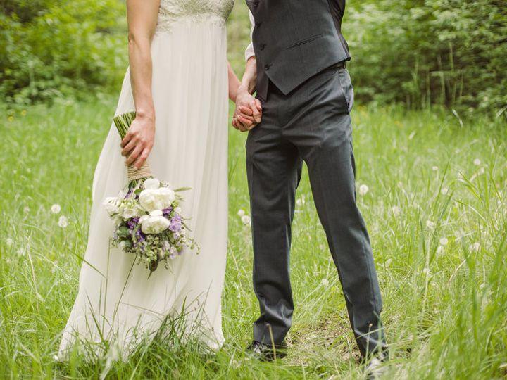 Tmx 1414981610548 Whyx1107810828m Seattle, Washington wedding florist