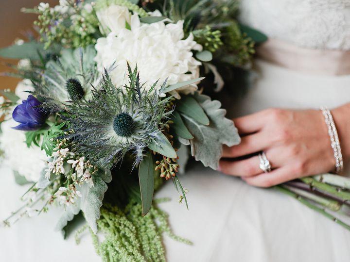 Tmx 1419154835027 I Vwrpz9v X2 Seattle, Washington wedding florist