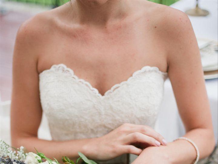 Tmx 1427949297177 I Bmczxrw Xl Seattle, Washington wedding florist