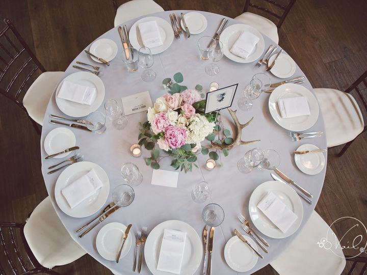 Tmx 1443118165939 Img0335 Seattle, Washington wedding florist