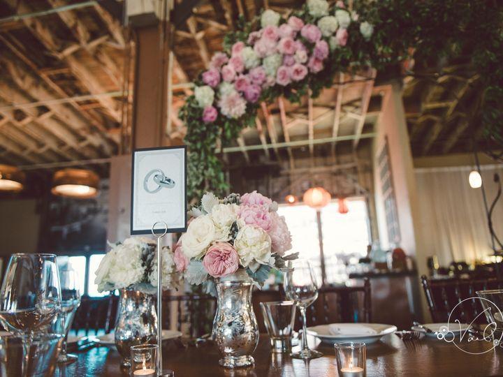 Tmx 1443118938839 Img0328 Seattle, Washington wedding florist