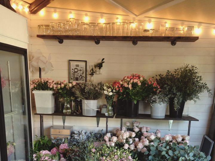 Tmx 1443771508174 Img2628 Seattle, Washington wedding florist