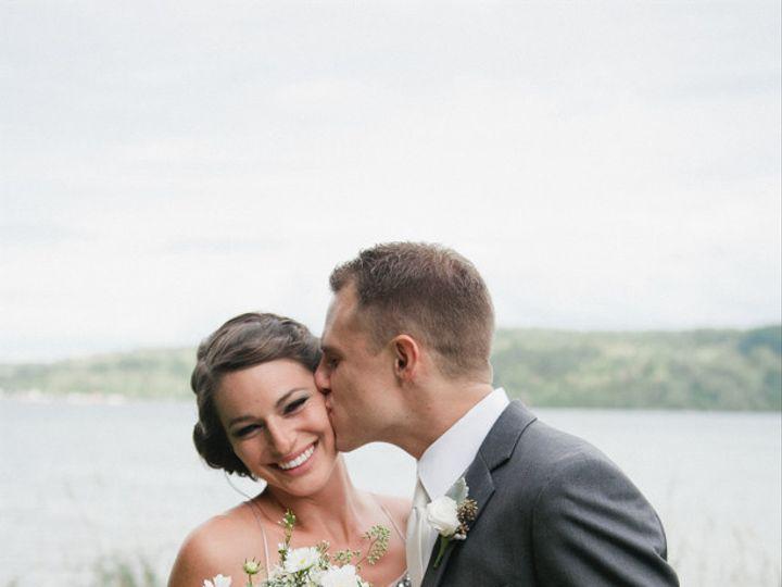 Tmx 1447378971447 Dsc2488 Seattle, Washington wedding florist