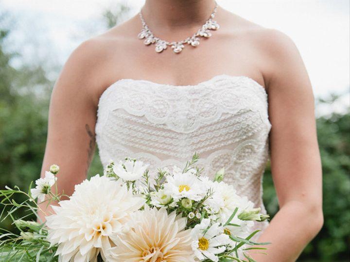 Tmx 1447378986049 Dsc1918 Seattle, Washington wedding florist