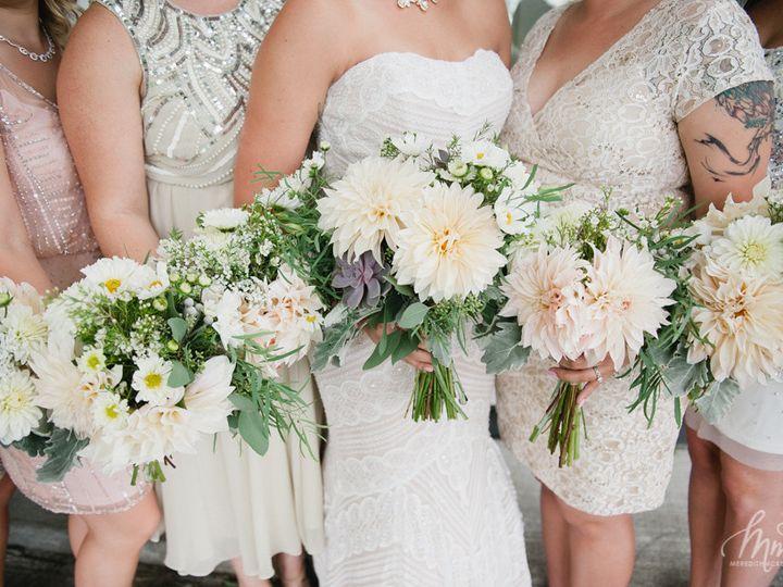 Tmx 1447378992822 Dsc1902 Seattle, Washington wedding florist