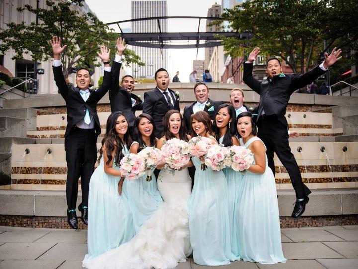 Tmx 1447379010161 Ldw 1248 Seattle, Washington wedding florist