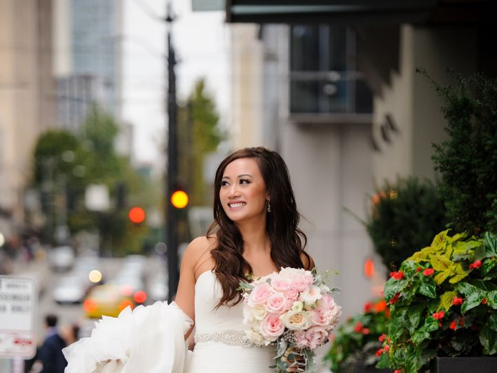 Tmx 1447379058318 Ldw 1156 Seattle, Washington wedding florist