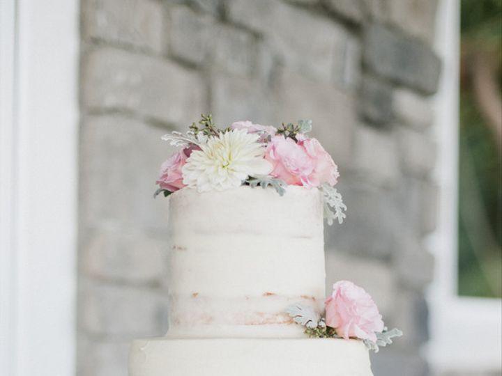 Tmx 1447380255971 Dsc1429 Seattle, Washington wedding florist