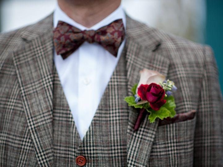 Tmx 1447380514522 Img0485 Seattle, Washington wedding florist