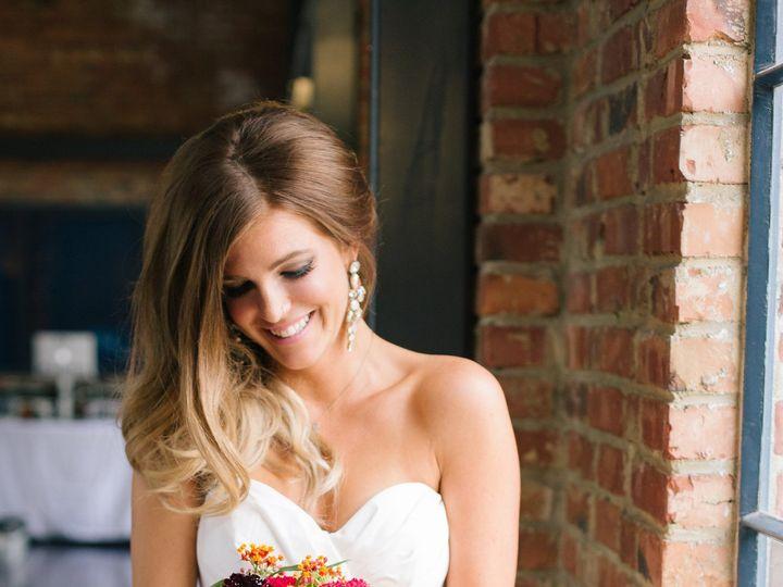Tmx 1447380631477 Joannamongerphotographyhobensackwedding 78 Seattle, Washington wedding florist