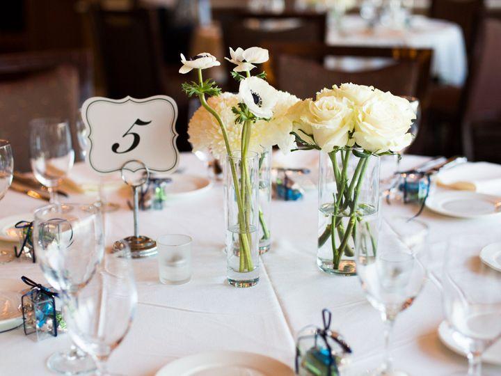 Tmx 1447440289567 421 2 Seattle, Washington wedding florist