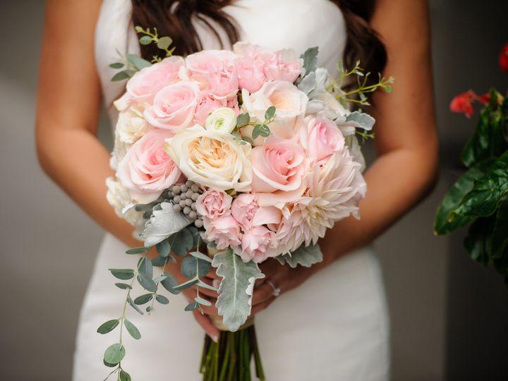 Tmx 1447440406888 Ldw 1142 Seattle, Washington wedding florist