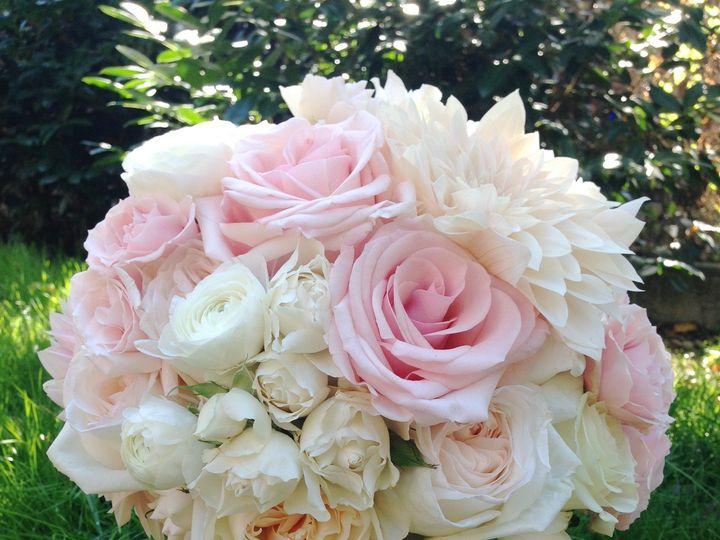 Tmx 1447440613340 Img4250 Seattle, Washington wedding florist