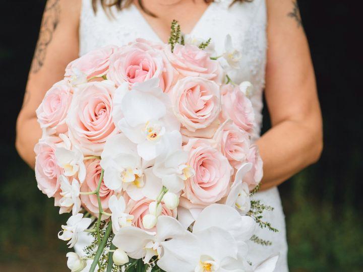 Tmx 1447440644875 Img4886 Seattle, Washington wedding florist