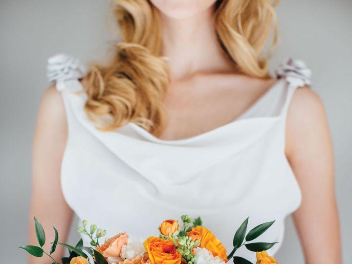 Tmx 1447440819046 Smbg Photoshoot Seattle, Washington wedding florist