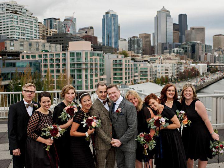 Tmx 1447441768663 Img4994 Seattle, Washington wedding florist