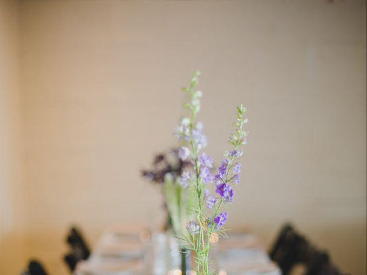 Tmx 1447442768256 Gyghg107832233m Seattle, Washington wedding florist