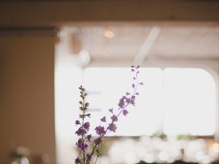 Tmx 1447443106284 Img0292 Seattle, Washington wedding florist