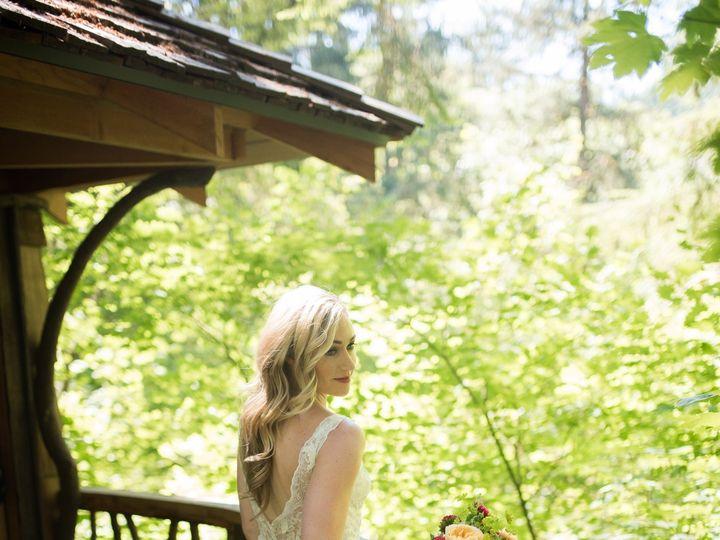 Tmx 1465282266271 Img0397 Seattle, Washington wedding florist