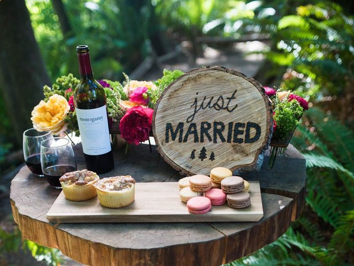 Tmx 1465282307881 Img1401 Seattle, Washington wedding florist