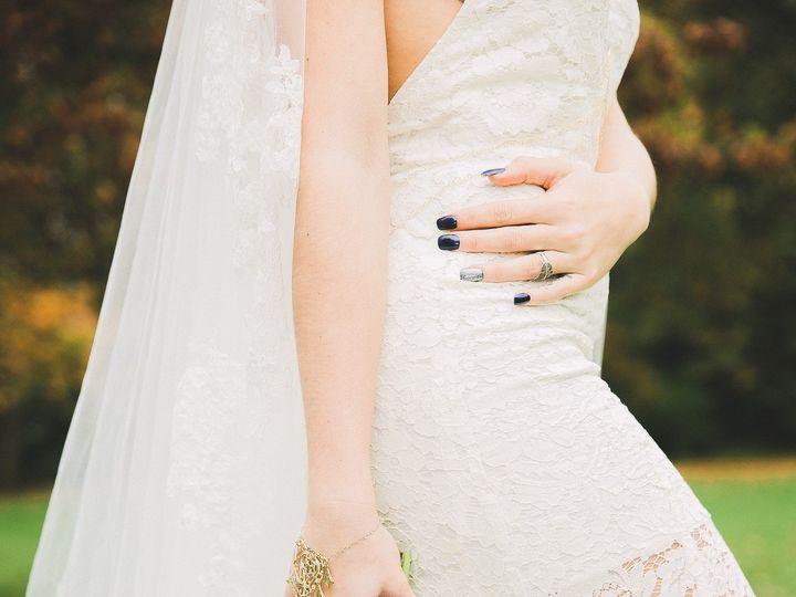 Tmx 1465327474133 Img0537 Seattle, Washington wedding florist