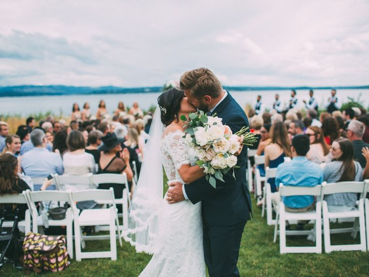 Tmx 1484081757168 Nashman Hagen Nashman 0502 Seattle, Washington wedding florist