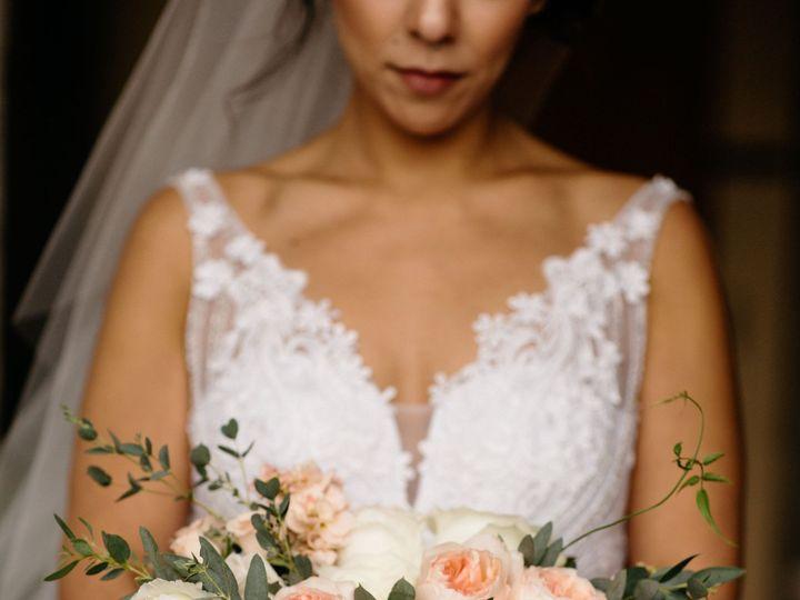 Tmx 1484081769743 Emilychriswedding248 Seattle, Washington wedding florist