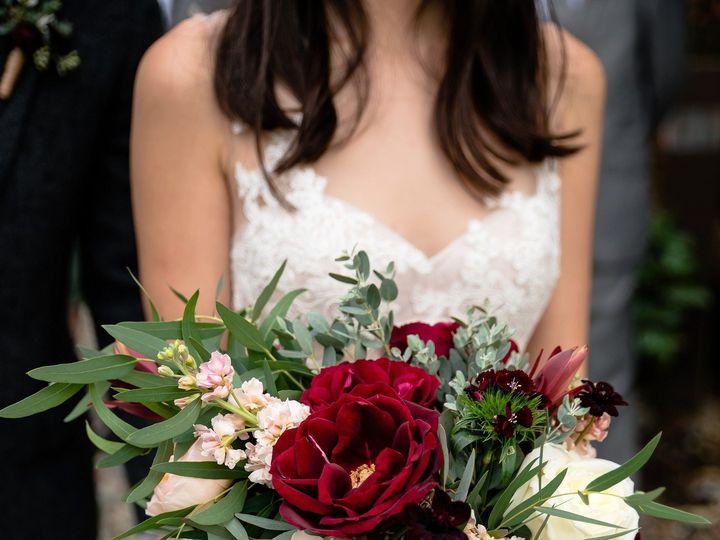 Tmx 1484082014591 Wilson604 Seattle, Washington wedding florist