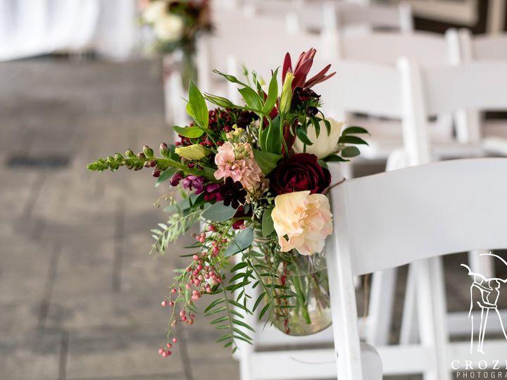 Tmx 1484082025780 Wilson664 Seattle, Washington wedding florist