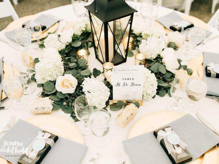 Tmx 1484082137036 Truongwedding 550 Copy Seattle, Washington wedding florist