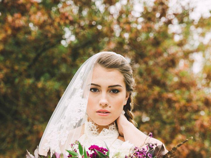 Tmx 1484082297246 Img0536 Seattle, Washington wedding florist