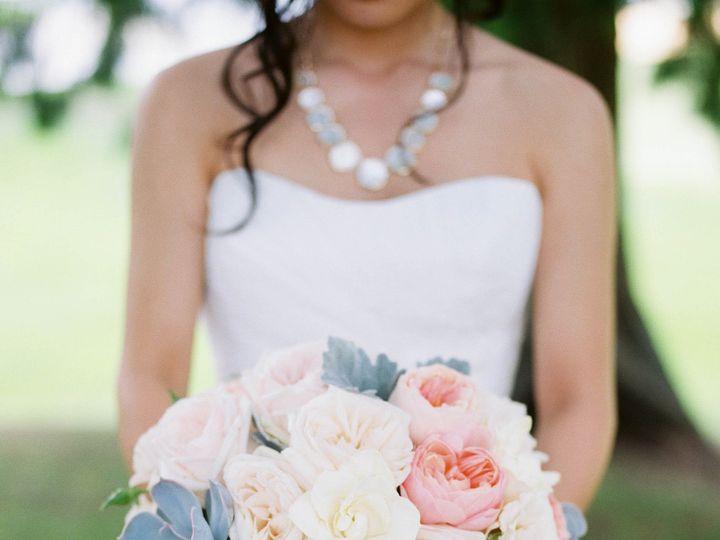 Tmx 1484082923784 160702widjaja135 Seattle, Washington wedding florist