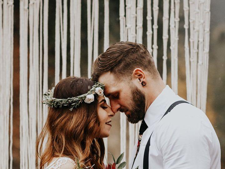 Tmx 1522788317 19c1480d0035029b 1522788315 6eb0dc1eee637bf2 1522788313738 1 Ginapaulson Bohost Seattle, Washington wedding florist