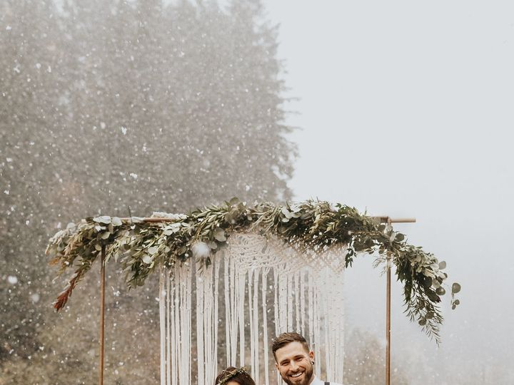 Tmx 1522788365 D3e28f8858712386 1522788363 9529743820047c5d 1522788362340 4 Ginapaulson Bohost Seattle, Washington wedding florist