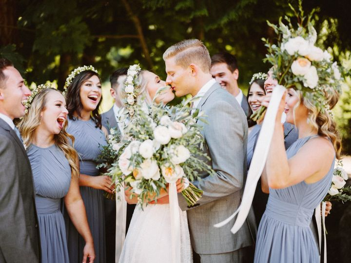 Tmx 1522793858 Ddae1f49a36d12a9 1522793855 F927ab18c6c28081 1522793844325 18 KYLIE SCOTT 0329 Seattle, Washington wedding florist