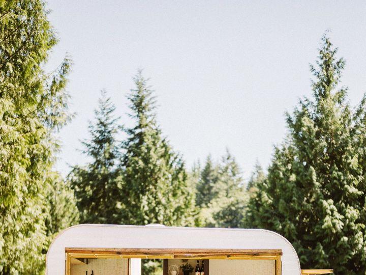 Tmx 1522793901 Db70f12bde82c71f 1522793899 D3b47ab20ebf92a2 1522793895949 22 KYLIE SCOTT 0415 Seattle, Washington wedding florist