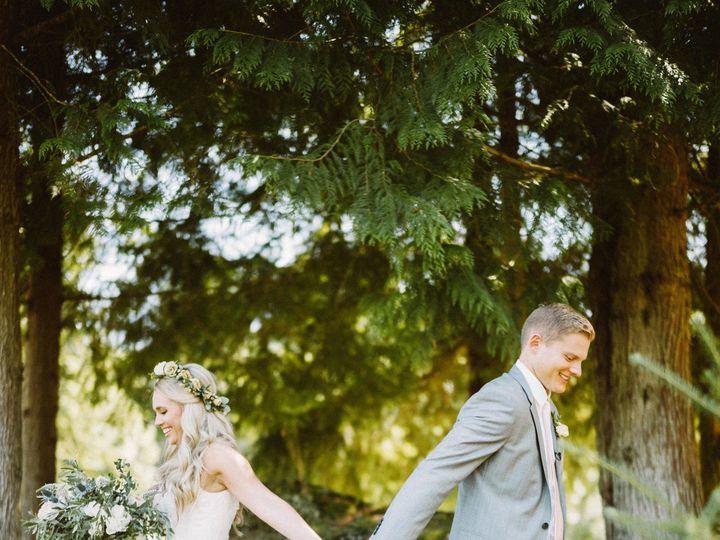 Tmx 1522793945 Aa155e99c53d4899 1522793943 E23c327e32789914 1522793939915 24 KYLIE SCOTT 0208 Seattle, Washington wedding florist