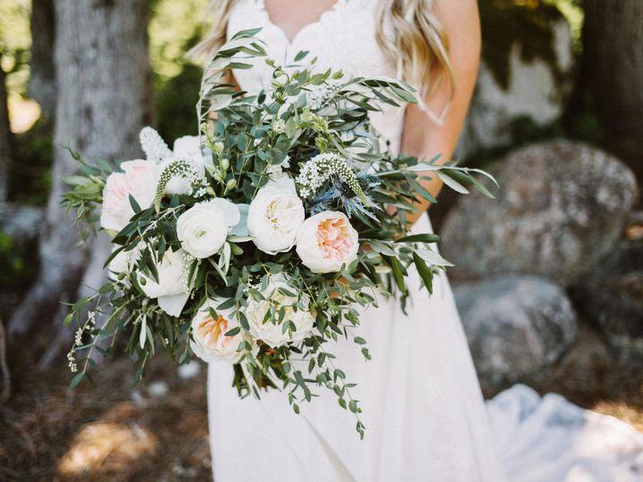 Tmx 1522793989 Af5387ba9ca64f16 1522793986 E51366a4925be94a 1522793973654 25 KYLIE SCOTT 0270 Seattle, Washington wedding florist