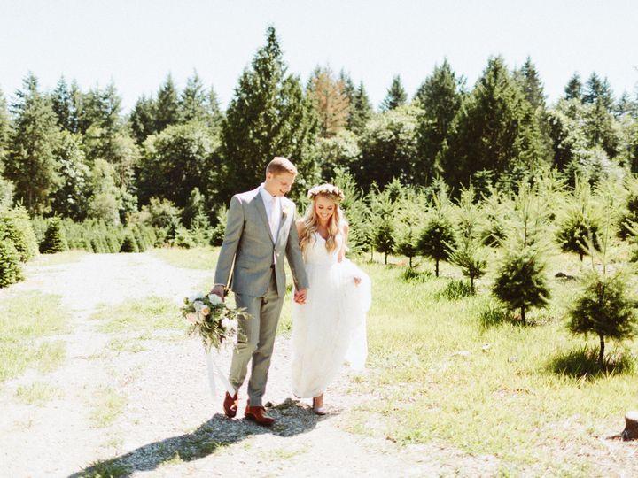 Tmx 1522793990 9b3ad9256207e754 1522793986 38fe833ceee86450 1522793973660 27 KYLIE SCOTT 0321 Seattle, Washington wedding florist