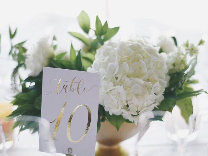Tmx 1522794935 5c6d2f98ce563fb9 1522794933 502d5c521bf83e3d 1522794927377 30 IMG 6829 Copy Seattle, Washington wedding florist