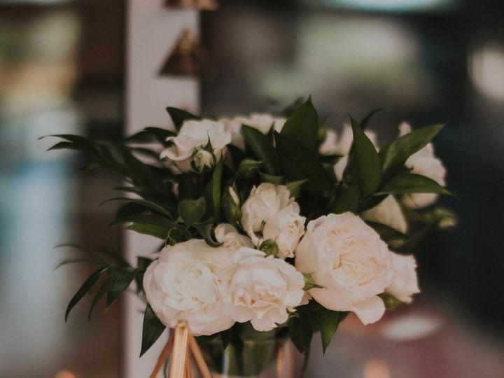 Tmx 1522794937 615a107b0266b5f0 1522794933 7e2d599864c6ddc8 1522794927379 31 170715 17 52 00   Seattle, Washington wedding florist