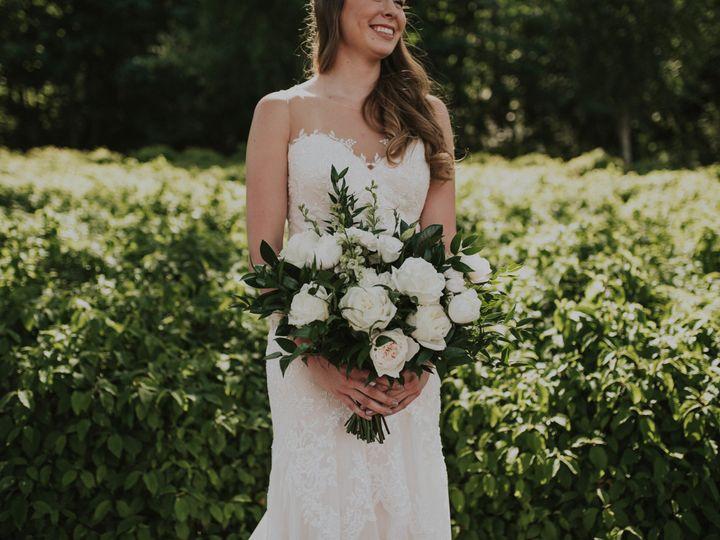 Tmx 1522794937 6cfb912e111438e6 1522794934 3d4cebb1c19fdacd 1522794927382 32 170715 17 59 49 Seattle, Washington wedding florist