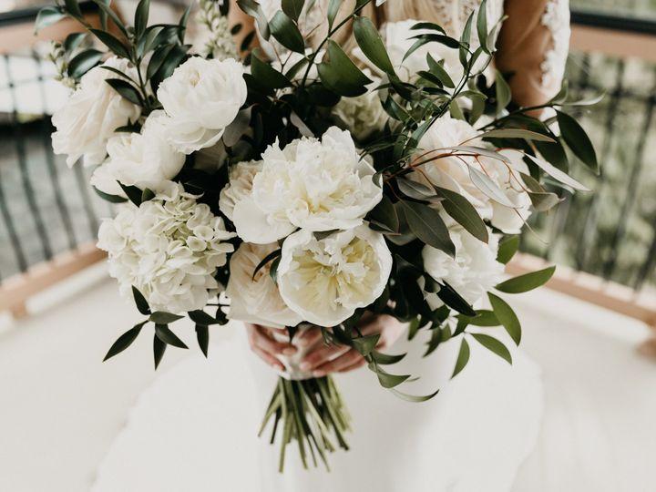 Tmx 1522794985 F2242153f41e3b8c 1522794982 D25fa82c76efd6b6 1522794973506 35 IMG 7917 Seattle, Washington wedding florist