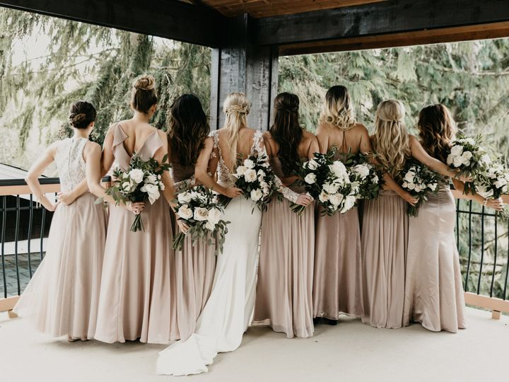 Tmx 1522794986 3c0b36734c45ad83 1522794982 C15a9bf3235714ee 1522794973510 36 IMG 7919 Seattle, Washington wedding florist