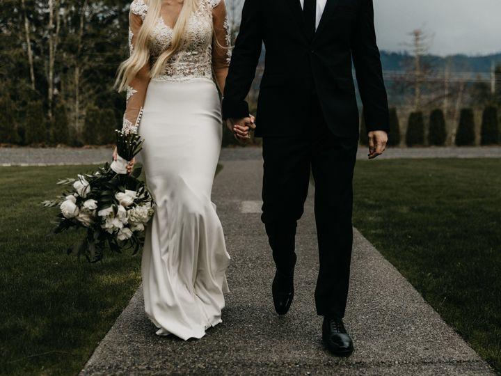 Tmx 1522794986 9cb8126ecffbc931 1522794983 64da16fef065f5ec 1522794973516 38 IMG 7924 Seattle, Washington wedding florist
