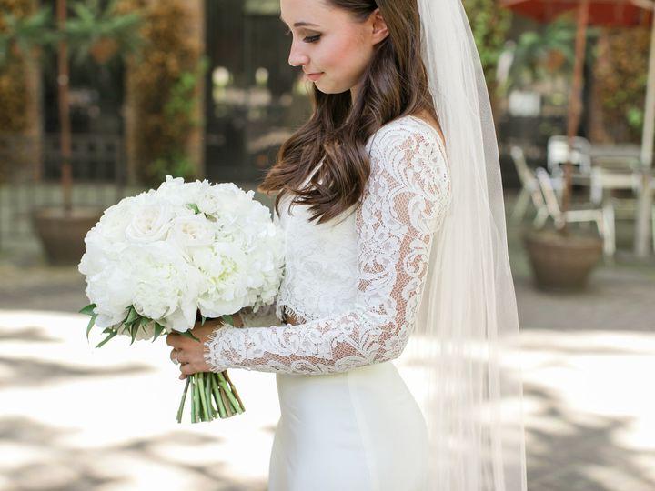Tmx 1522795045 59e28f554769c78b 1522795042 697208bef41a854a 1522795036054 39 Bonnie Darin Lloy Seattle, Washington wedding florist