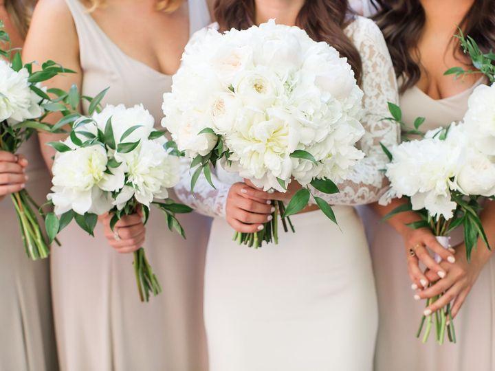 Tmx 1522795047 151fbc5a7c3b87be 1522795044 Adca89d3b4e77c2b 1522795036065 43 Bonnie Darin Melr Seattle, Washington wedding florist